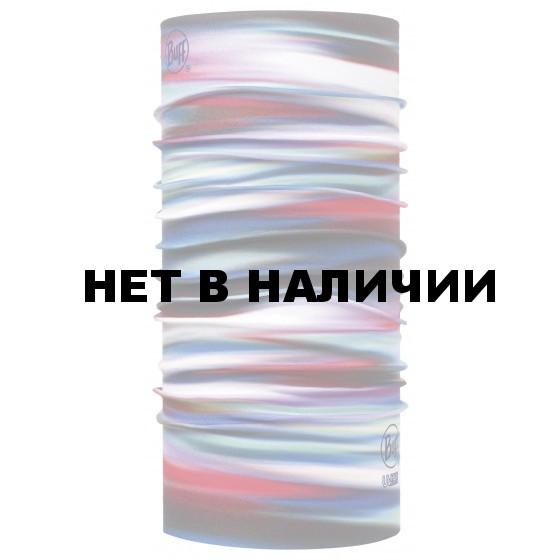 Бандана BUFF 2016 High UV Protection BUFF HIGH UV BUFF® LESH MULTI