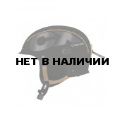 Зимний Шлем Casco 2015-16 CX-3-Icecube (MyStyle) black-brown matt