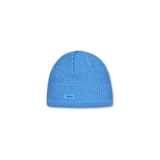 Шапки Kama AW44 (голубой)