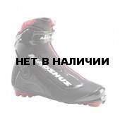 Лыжные ботинки MADSHUS 2014-15 HYPER RPS