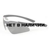 Очки солнцезащитные Casco SX-30 Polarized Black