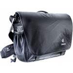 Сумка на плечо Deuter 2015 Shoulder bags Operate III black-silver