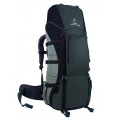 Рюкзак Deuter 2013 Patagonia 90+15 granite-navy