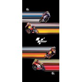Бандана BUFF TUBULAR MOTO GP BUFF SPEED