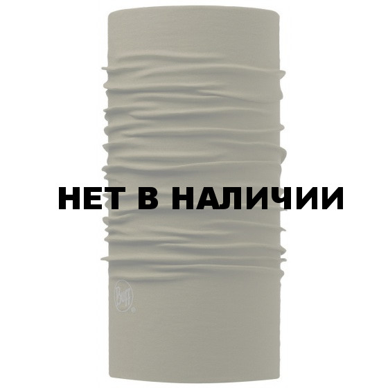 Бандана BUFF 2015-16 Original Buff BEECH