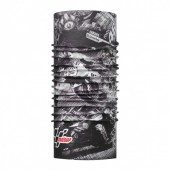 Бандана BUFF 2016-17 MOTO GP ORIGINAL BUFF WINNER BLACK