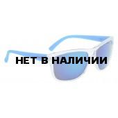 Очки солнцезащитные ALPINA SPORT STYLE HEINY transparent-blue