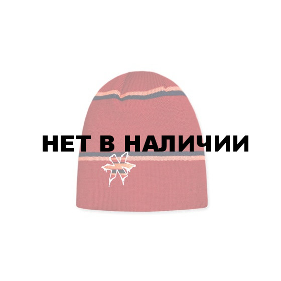 Шапки Kama K14 (красный)