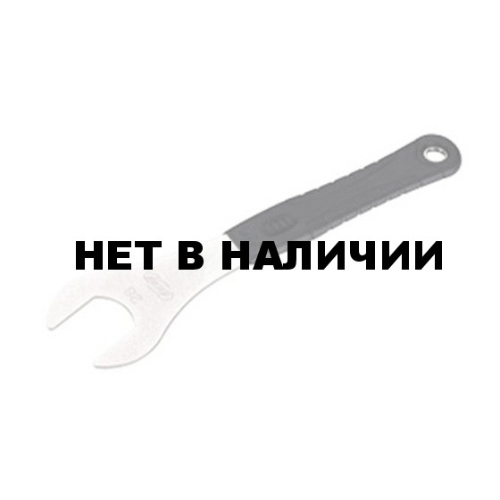Ключ велосипедный BBB ProfiCone 20mm (BTL-90)