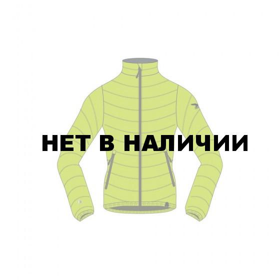 Куртка горнолыжная Salewa 2015-16 FEDAIA DWN W JKT