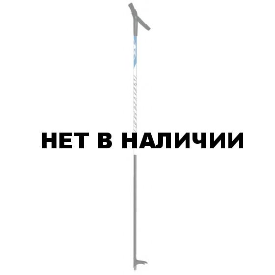 Лыжные палки MARPETTI 2014-15 BOLZANO