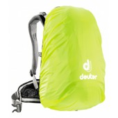 Чехол от дождя Deuter 2015 Accessories Raincover I neon