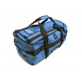 Сумка Silva Access 55 Duffel Bag-Blue