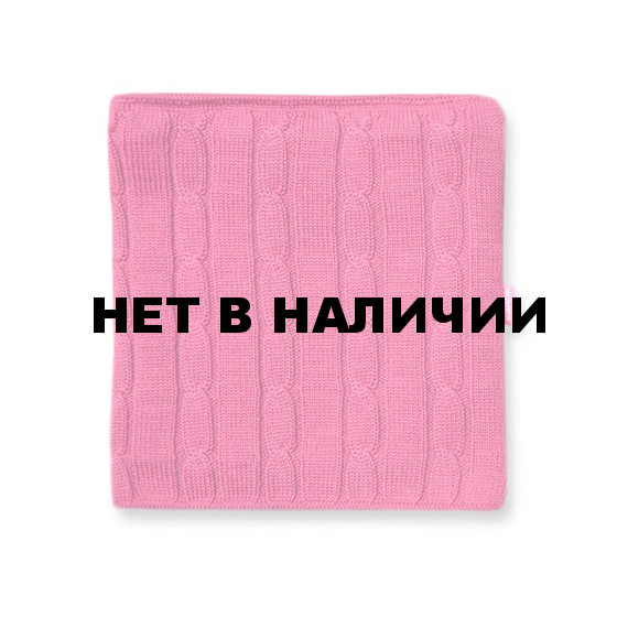 Шарфы Kama S15 (pink) розовый