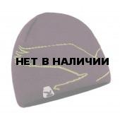 Шапка Salewa SNOWFALL KN CAP margaux/5310