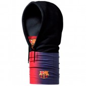 Капюшон BUFF KIDS LICENSES F.C. BARCELONA 1ST EQUIPMENT NEW DESIGN