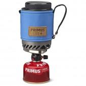 Набор горелка и кастрюля Primus Lite Plus UN-Blue