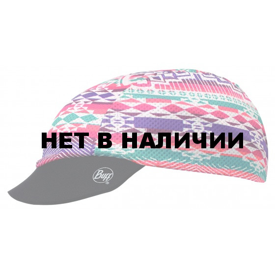 Кепки BUFF Perform CAP PRO BUFF FORWARDS