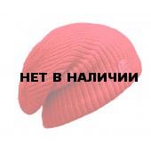 Шапка BUFF 2015-16 KNITTED HATS BUFF DRIP ORANGE