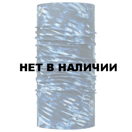 Бандана BUFF 2016 High UV Protection BUFF HIGH UV BUFF® STOLEN DEEPBLUE