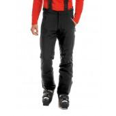 Брюки горнолыжные MAIER Pants Copper black (чёрный)