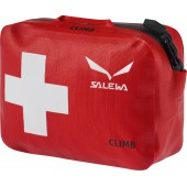 Аптечка Salewa 2015 Accessories FIRST AID KIT CLIMB DARK RED /