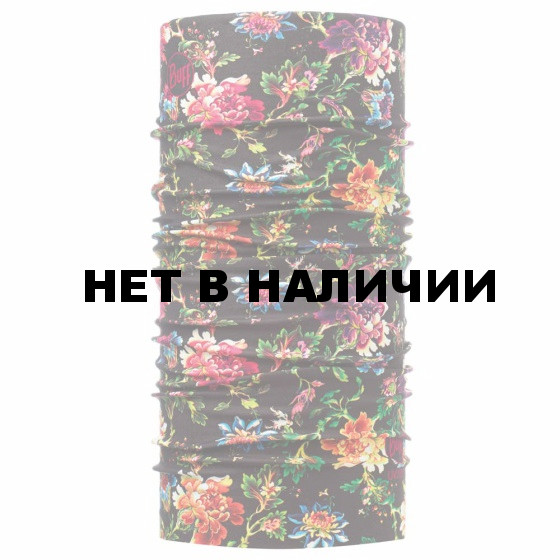 Бандана BUFF Active HIGH UV BUFF DALILA