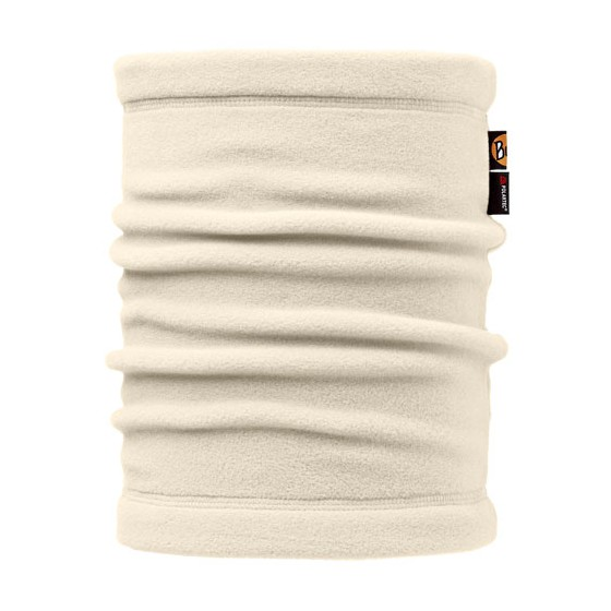 Шарфы BUFF NECKWARMER BUFF Polar NECKWARMER POLAR BUFF CRU / ALABASTER