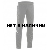 Брюки беговые Bjorn Daehlie JACKET/PANTS Pants CROSSER Women Black (Черный)