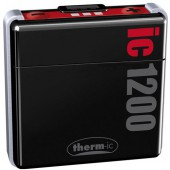 Аккумуляторы с блоком управления Therm-IC Smartpack ic 1200 (Eu Us)