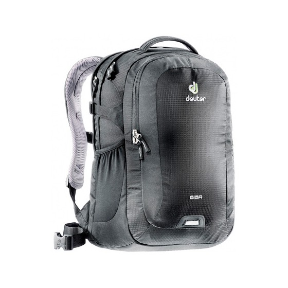 Рюкзак Deuter 2015 Daypacks Giga black