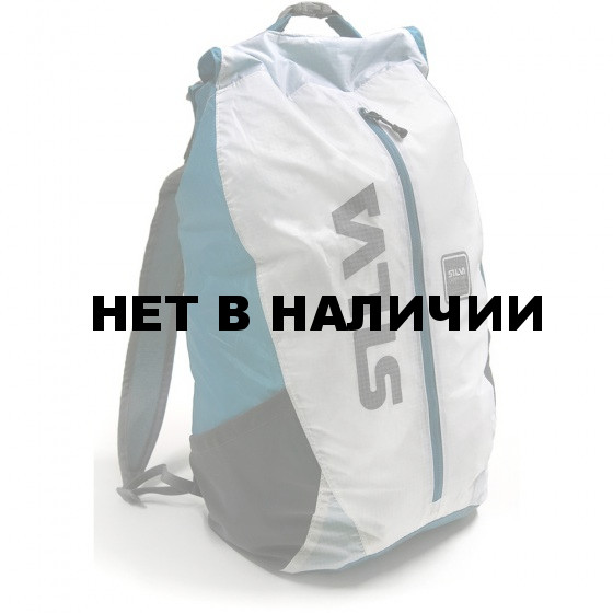 Чехол водонепроницаемый Silva Carry Dry Backpack 23L