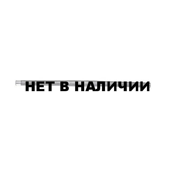 Руль BBB FiberTop (BHB-14)