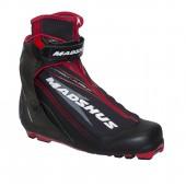 Лыжные ботинки MADSHUS 2015-16 CHAMPION NANO CARBON SKATE