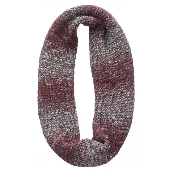 Бандана BUFF 2015-16 INFINITY BUFF DRYN RUBY WINE