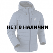 Куртка беговая Bjorn Daehlie JACKET/PANTS Jacket SHELTER Evening Blue (Т.Синий)
