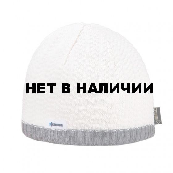 Шапка Kama 2016-17 AG18 off white