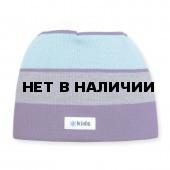 Шапки Kama B57 violet