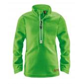 Флис горнолыжный MAIER 2015-16 0306 Zenon classic green
