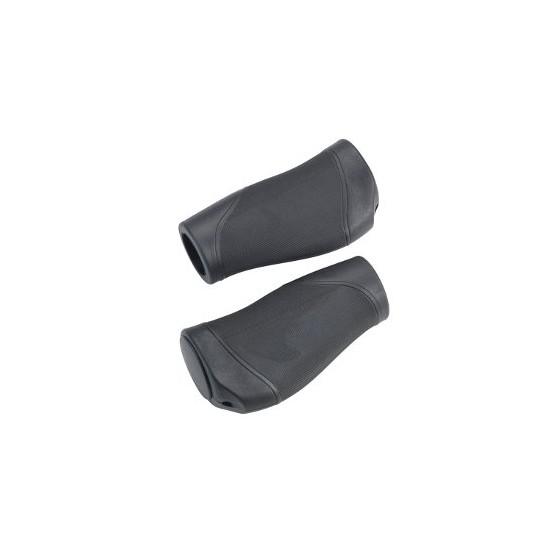 Грипсы BBB ComfortFix 92mm black (BHG-61)