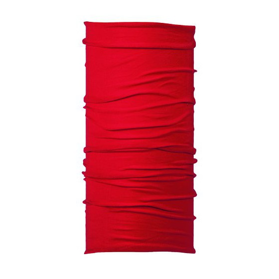 Бандана BUFF ORIGINAL BUFF ROJO