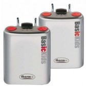 Контейнер для батареек Therm-IC PowerPack BasicKids