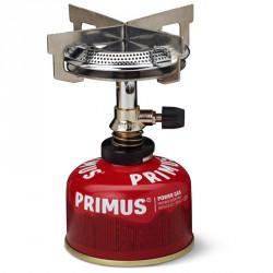 Горелка газовая Primus Mimer Duo Stove