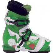 Горнолыжные ботинки Elan 2015-16 JUNIOR SERIES EZYY 2