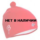 Шапки Bjorn Daehlie Hat CLASSIC FLAG Formula One Flag (красный)
