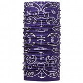 Бандана BUFF High UV Protection BUFF HIGH UV BUFF CASHMERE ANCHOR