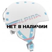 Зимний Шлем Alpina PARK PRO