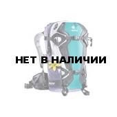 Рюкзак Deuter Freerider Pro 28 SL blackberry-arctic