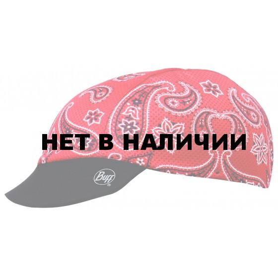 Кепки BUFF Active CAP PRO BUFF CADDO