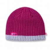 Шапка Kama A44 (pink) розовый